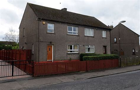 susan s house susan boyle 163 300k mansion i prefer my council house