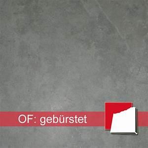 Schieferplatten Nach Mass : gr ner schiefer exotisch wundersch n gr ner schiefer ~ Markanthonyermac.com Haus und Dekorationen