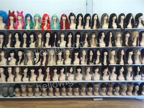human hair wigs melbourne human hair wigs and costume wigs in melbourne