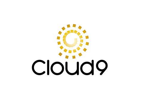 cloud 9 hair logo 28 images cloud icons and logos set stock vector 169 lukeruk 11978099