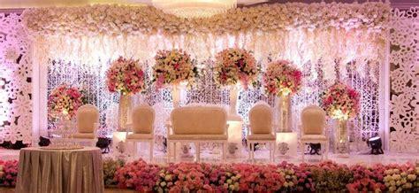 wedding planners  pondicherry wedding planners event