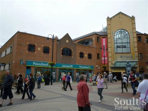 what s become of north yorkshire s former woolies soult