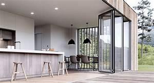 Glas Faltwand Preise : die glas faltwand ~ Sanjose-hotels-ca.com Haus und Dekorationen