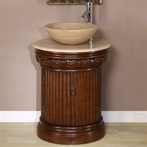 Cheap Sinks Bathroom by Bathroom Exciting Bathroom Vanity Design With Cheap