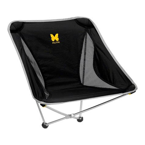 alite monarch chair uk alite designs monarch chair ultralight outdoor gear