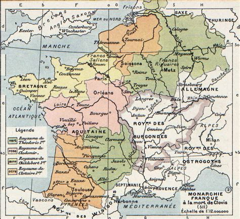 Filedivision Of Gaul 511 Wikimedia Commons