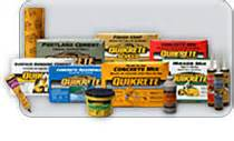 Where Can I Buy Quikrete Countertop Mix - quikrete 174 frequently asked questions
