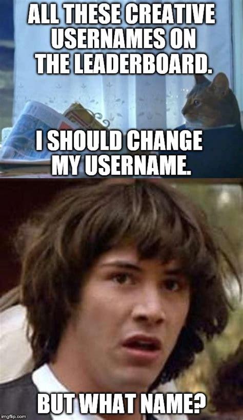 Mang Kanor Meme - meme usernames 28 images meme usernames 28 images posted my snapchat username meme