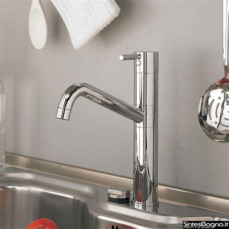 miscelatore rubinetto cucina rubinetti miscelatori cucina fabulous ottone color oro