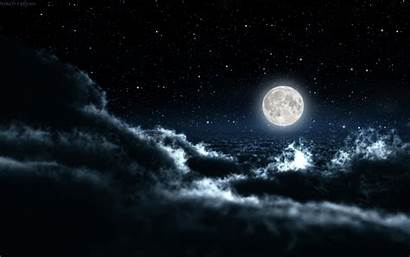 Night Background Definition Backgrounds Wallpapers Resolution Baltana