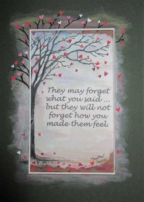 alzheimers awareness art uplifting quotes