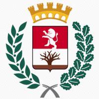 Banche Legnano by Comune Di Legnano Mi Cap E Informazioni Utili