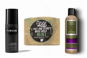 3 Men's Grooming Brands To Try Now