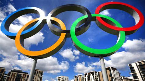 power   olympics  campus crop