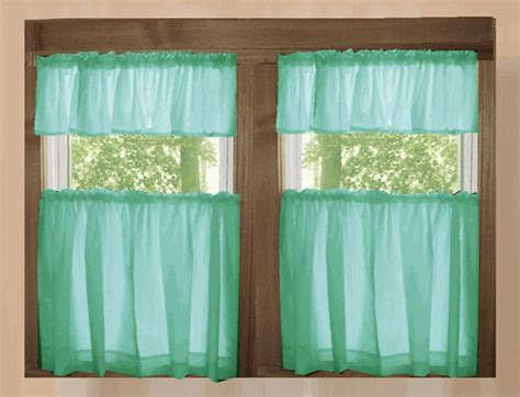 Solid Green Kitchen Curtains Lamp Post Signs Hurricane Glass Parchment Shades Home Goods Table Lamps Cool Standing Five Light Floor Torch Shade Mission Style