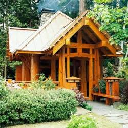 beautiful craftsman architectural details garden sheds in the landscape gardens craftsman and cabin