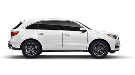Acura Of Lehigh Valley by New Acura Cars By Model Lehigh Valley Acura In Emmaus Pa