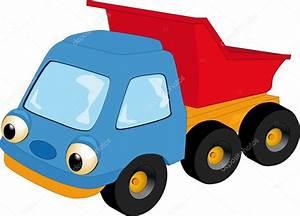 Baby Spielzeug Auto : the children 39 s toy car stock vector liusaart 1336117 ~ Eleganceandgraceweddings.com Haus und Dekorationen