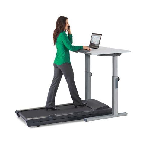 lifespan treadmill desk tr1200 dt5 treadmill standing desk lifespan workplace
