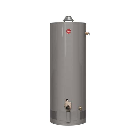 Gas Water Heater Best Gas Water Heater 2013