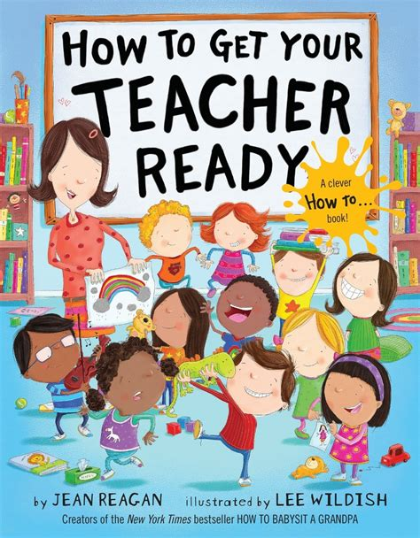 How To Get Your Teacher Ready  Children's Book Council. Vanguard Capital Opportunity Fund Review. The Best Charities To Donate To. Locksmiths In San Antonio Flat Moles On Face. How To Become A Picc Line Nurse. Us Bankruptcy Court Mn Cincinnati Ford Dealer. Staten Island Community Charter School. Prerequisites For Ultrasound Tech. University Of Colorado Social Work