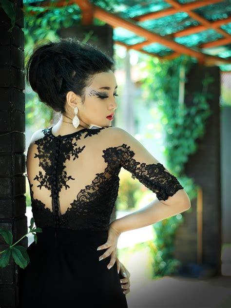 photo woman female  beauty model