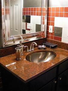 harley davidson bathroom traditional bathroom With kitchen cabinets lowes with harley davidson wall art