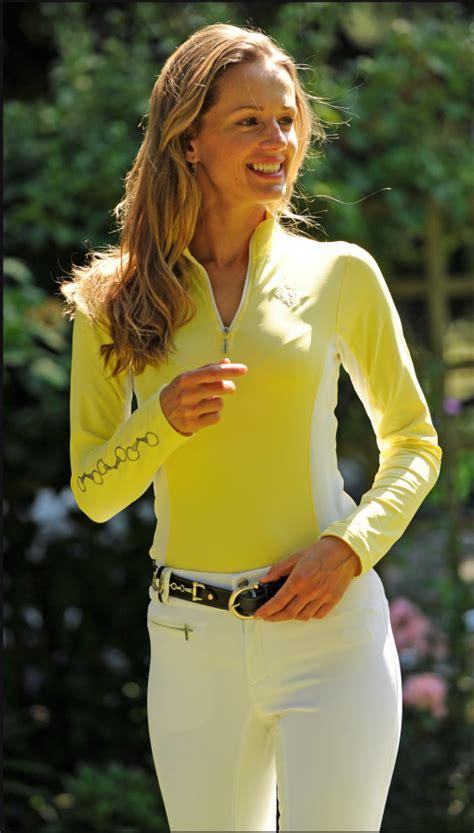 Jonesandberkleyu0026#39;s blog - Page 2 - Golf u0026 Equestrian Fashion Clothing For Men u0026 Women - Skyrock.com