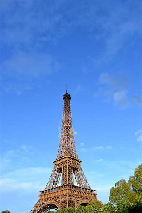 fileeiffel tower parisjpg wikimedia commons