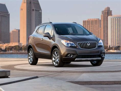 Top Mileage Suv by 10 Best Mpg Suvs For 2014 Autobytel