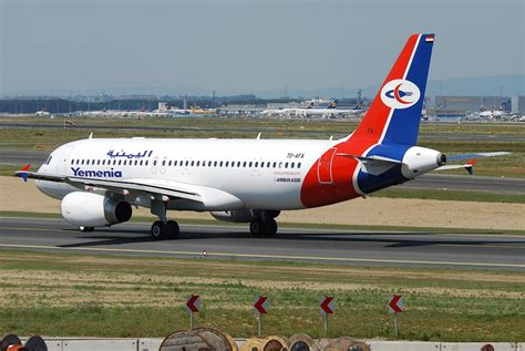 avion de yemenia bloque plusieurs heures  roissy