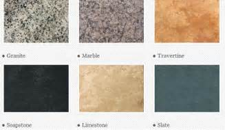 best prices on kitchen faucets crafted countertops wisconsin granite countertops custom