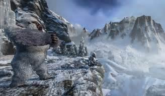 Survival Ark Evolved Bosses