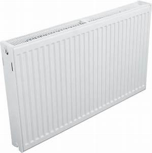 Type De Radiateur : altech radiateur panneau altech 4 connexions horizontal ~ Carolinahurricanesstore.com Idées de Décoration