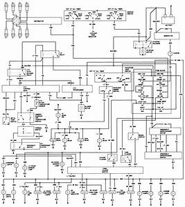 Diagram  1966 Cadillac Wiring Diagram Full Version Hd