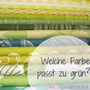 Farbe Für Kleidung : welche farbe passt zu gr n kombinationstipps ~ Yasmunasinghe.com Haus und Dekorationen