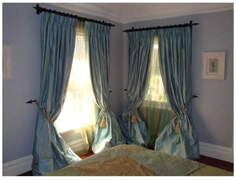 material for curtains cape town south factory shops curtain world curtaining