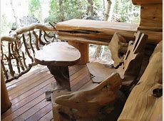 Wood For Outdoor Use Australia outdoor rustic furniture