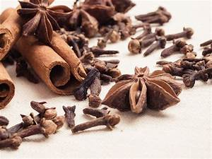 6 Benefits Of Clove: The Super Spice For Healing by ...
