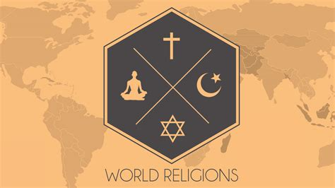 world religions sermon series youth downloadsyouth downloads