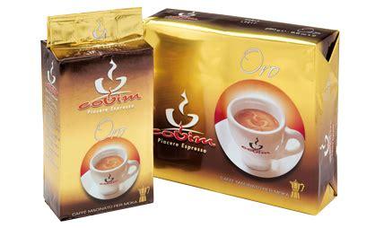 Including transparent png clip art, cartoon, icon, logo, silhouette, watercolors, outlines, etc. Covim Coffee Powder Oro 250gr | COVIM HELLAS. COVIM GREECE.