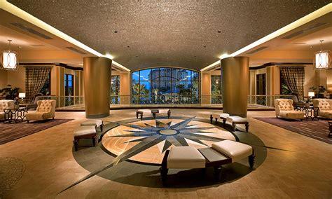 » Wyndham Resort Luxury Resort Photography