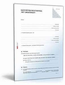 Hamburger Mietvertrag Download Kostenlos : formular mietvertrag kostenlos download free software ~ Lizthompson.info Haus und Dekorationen