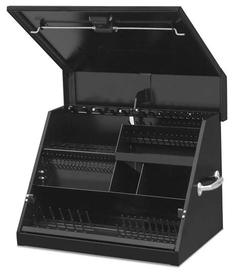 truck bed tool box best 25 truck bed tool boxes ideas on truck