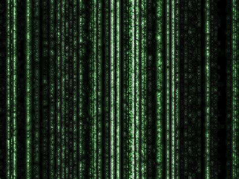 Matrix Wallpaper Animated Gif - matrix binary code falling wallpaper wallpapersafari