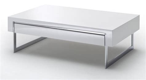 table basse bois ronde design ezooq