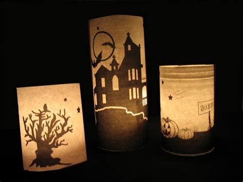 Luminaries That Are Not Only Make Beautiful And