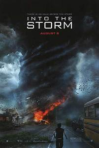 Into the Storm movie posters at movie poster warehouse ...