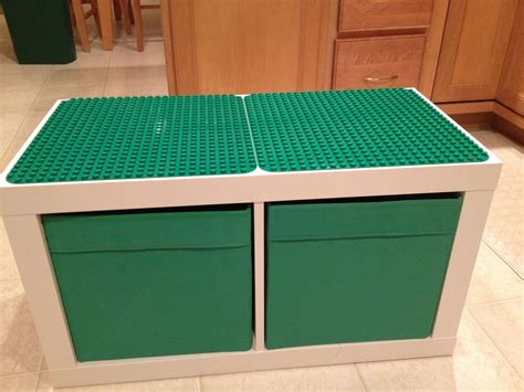 Ikea Tisch Organizer by Ikea Expedit Two Cube Unit Ikea Storage Containers Two