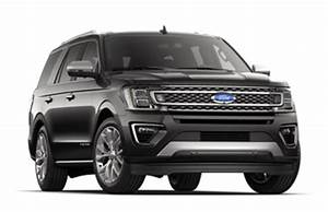 Ford Cars, Trucks, SUVs & Crossovers | Future Vehicles ...